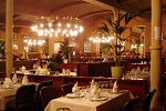 Restaurants in Bolton - Things to Do In Bolton