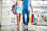 Shopping in Bolton - Things to Do In Bolton
