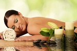 Spa & Massages in Bolton - Things to Do In Bolton