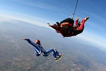 Aerial Sports in Bolton - Things to Do In Bolton