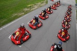 Go Karting in Bolton - Things to Do In Bolton