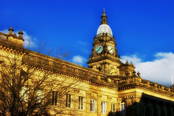 Attractions and Places to Visit in Bolton